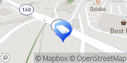 Map Moving Nation Owings Mills, United States