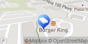 Map Block Advisors Columbia, United States
