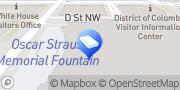 Map The UPS Store Washington, United States