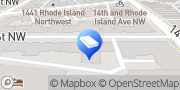 Map Opus Virtual Offices Washington, United States