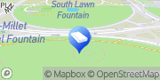 Map BNH Emergency Locksmith Washington, United States