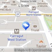 Map Language Innovations Washington, United States