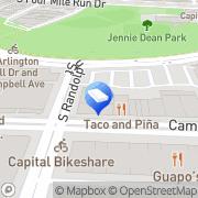 Map Knowledge Nursery, LLC Arlington, United States