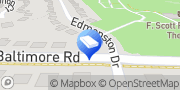 Map Service Force Rockville, United States