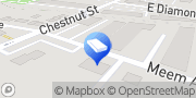 Map Electrical Connections LLC Gaithersburg, United States