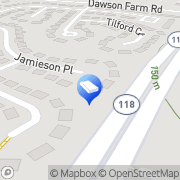 Map Your 1 Plumber, LLC Germantown, United States