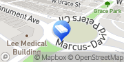 Map Duct Cleaning Bros Richmond, United States