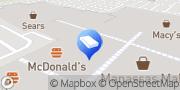 Map Locksmith Service Manassas VA Manassas, United States