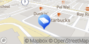 Map DM Select Services Leesburg Leesburg, United States