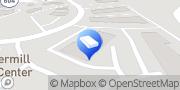Map Terminix Midlothian, United States