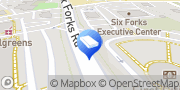 Map Etkin PLLC Raleigh, United States