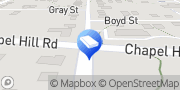 Map Aeries Technology Group Cary, United States