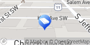 Map Tech Squared Inc Roanoke, United States