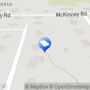 Map SongerSwim Wexford, United States