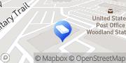 Map Glotzer & Kobren, P.A. Boca Raton, United States