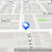 Map Locksmith Guaranteed LLC Hallandale Beach, United States