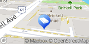 Map All Around Moving Services Company, Inc Miami, United States