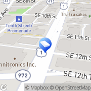Map Elite AC Repair Miami Miami, United States