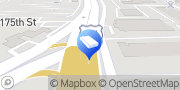 Map Telx Computers Miami, United States