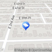 Map Catstrong Mold Inspection Hialeah Hialeah, United States