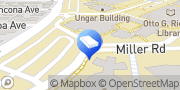Map All Town Locksmith Coral Gables, United States