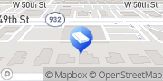 Map Rodriguez Law, PL Hialeah, United States