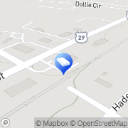 Map Stout Heating & Air Conditioning, Inc. Salisbury, United States