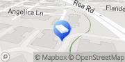 Map Houston & Schantz PLLC Charlotte, United States