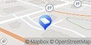 Map The Olsinski Law Firm, PLLC Charlotte, United States
