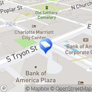 Map qc fast moving and storage Charlotte, United States
