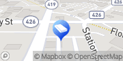Map ProSource Technology Solutions Oviedo, United States