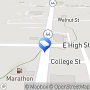 Map Trim Tree Service of Mantua, OH Mantua, United States