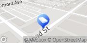 Map Rob Jones Orlando, United States
