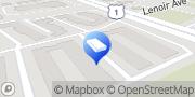 Map Baltic Flooring Inc Jacksonville, United States