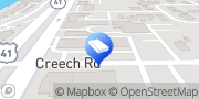 Map SCUBAdventures Naples Naples, United States