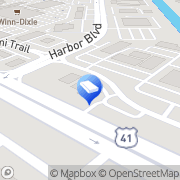 Map McNeill Law Group, LLC Port Charlotte, United States