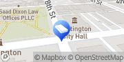 Map Dru Shope Social Security / Disability Lawyer - Huntington, WV Huntington, United States