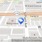 Map MovingPorters Tampa FL Moving Labor Services Tampa, United States