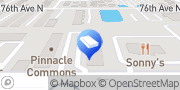 Map Doyle & McCabe Law Offices Pinellas Park, United States