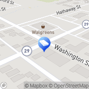 Map Anchor Bay Roofing of New Baltimore New Baltimore, United States
