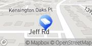 Map Acclivity Now Largo, United States