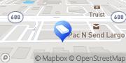 Map Belleair Kitchen & Bath Largo, United States
