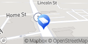 Map The Lubinsky Team - RE/MAX Affiliates Westerville, United States