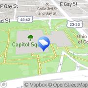 Map Trim Tree Service of Columbus, OH Columbus, United States