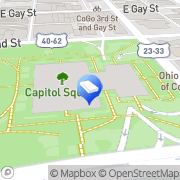 Map Want 24*7 assistance via Inbox Customer Service? Columbus, United States