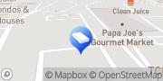Map 24/7 Rochester Locksmith Rochester, United States