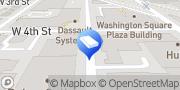 Map Locksmith Royal Oak MI Royal Oak, United States
