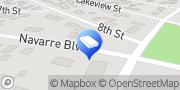 Map Looneys Cash For Junk Cars Detroit MI Detroit, United States
