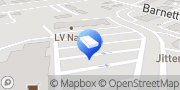 Map Plumber Pro Service And Drain Athens, United States