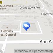 Map Borella & Amsbaugh, P.C Plymouth, United States